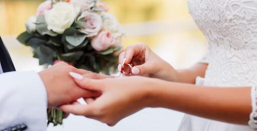 【人生の晴れ舞台】後悔しない結婚式場の選び方と決め手