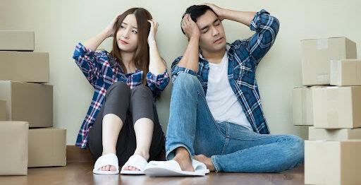 【新婚生活が不安】結婚前に悩んでいることとやっておくべきこと